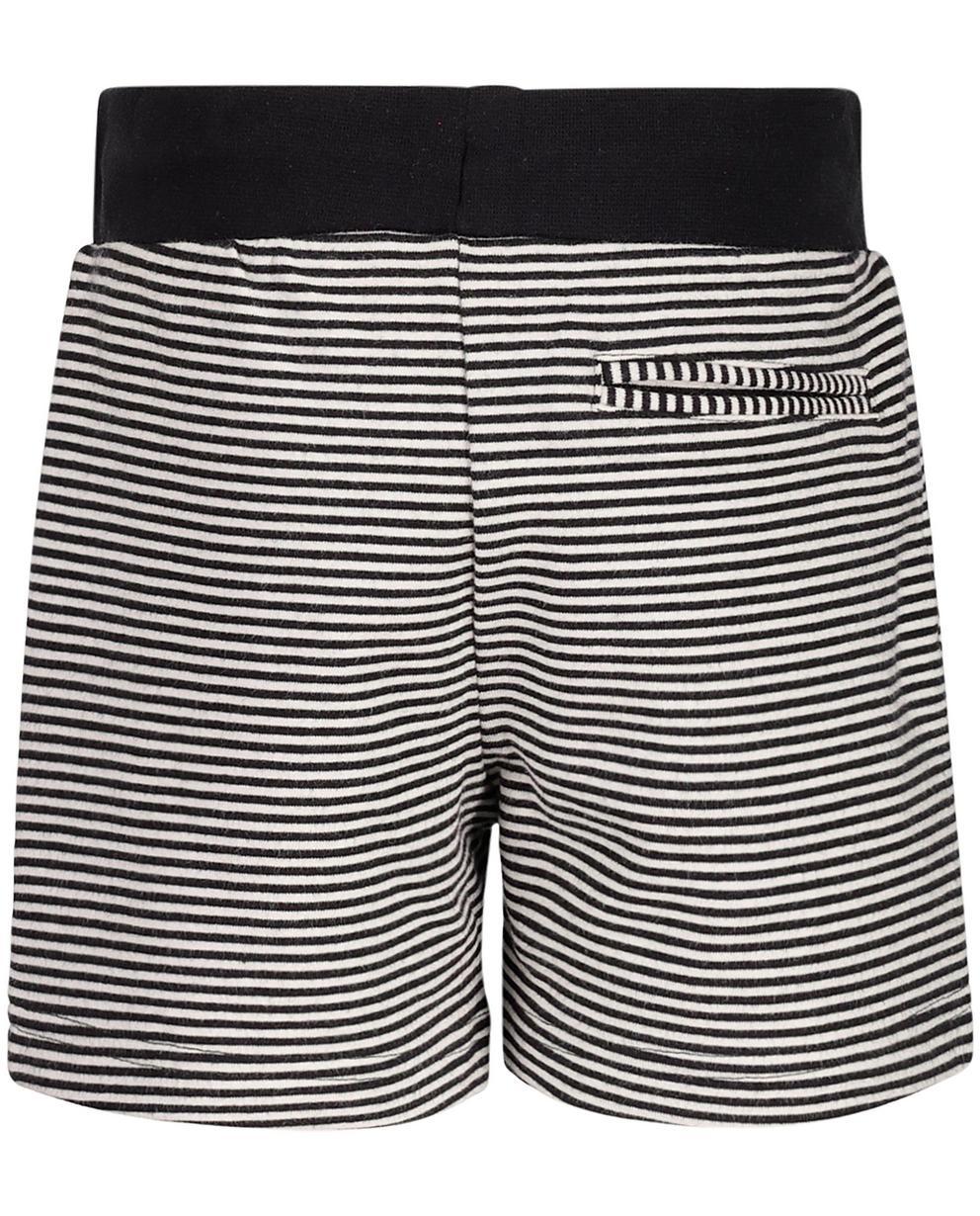 Shorts - assortment - Short rayé 2e06c9e67f7